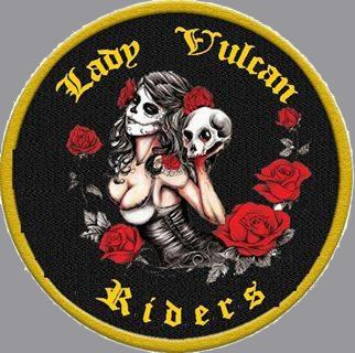 Vulcan Rider Association Spain - Web Lady_v11