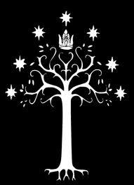 Galerie dadou91 [Rohan, Gondor, Fiefs] Arbre-10