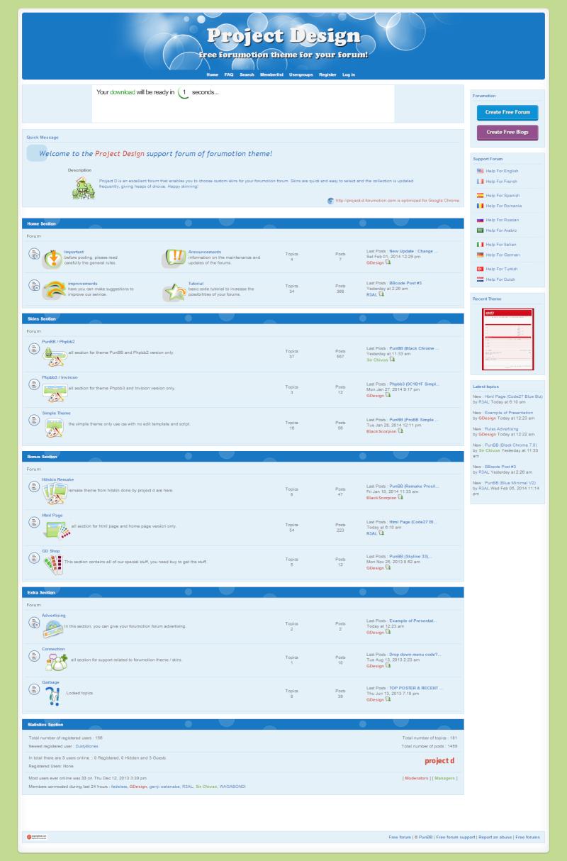 Example of Presentation Screen14