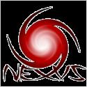 second team logo