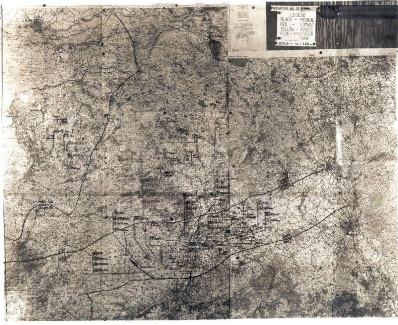 Cartes de progression de la 9th army us 04map_10