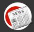 SKA NEWS