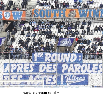 SUPPORTERS ...ALLEZ L'OM 34_bmp10