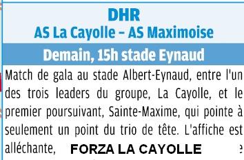SCOC LA CAYOLLE // DHR - Page 10 3_a_bm10