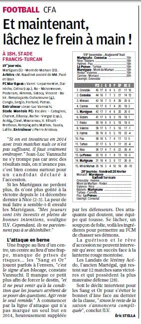 FC MARTIGUES // CFA GROUPE C CLUB et VILLE  - Page 5 6a_bmp12