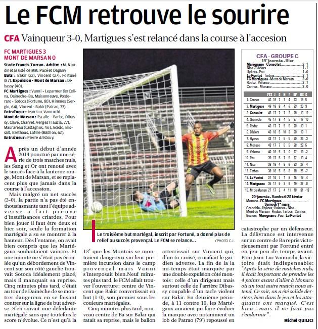 FC MARTIGUES // CFA GROUPE C CLUB et VILLE  - Page 5 6a_bmp13