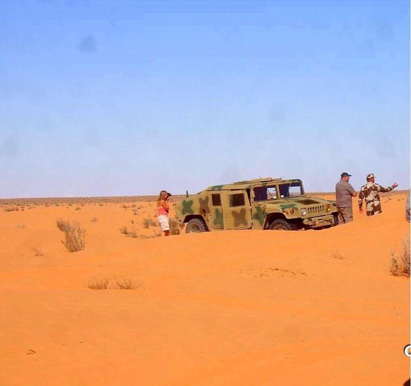 Tunisia 24359510