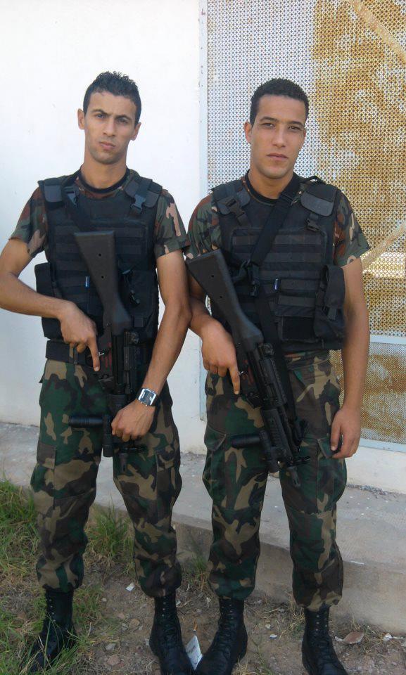 Tunisia 31031_10