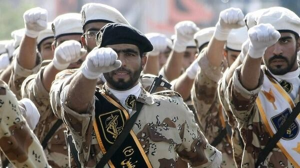 Iranian Camo Unis - Page 2 Bm3hbe10