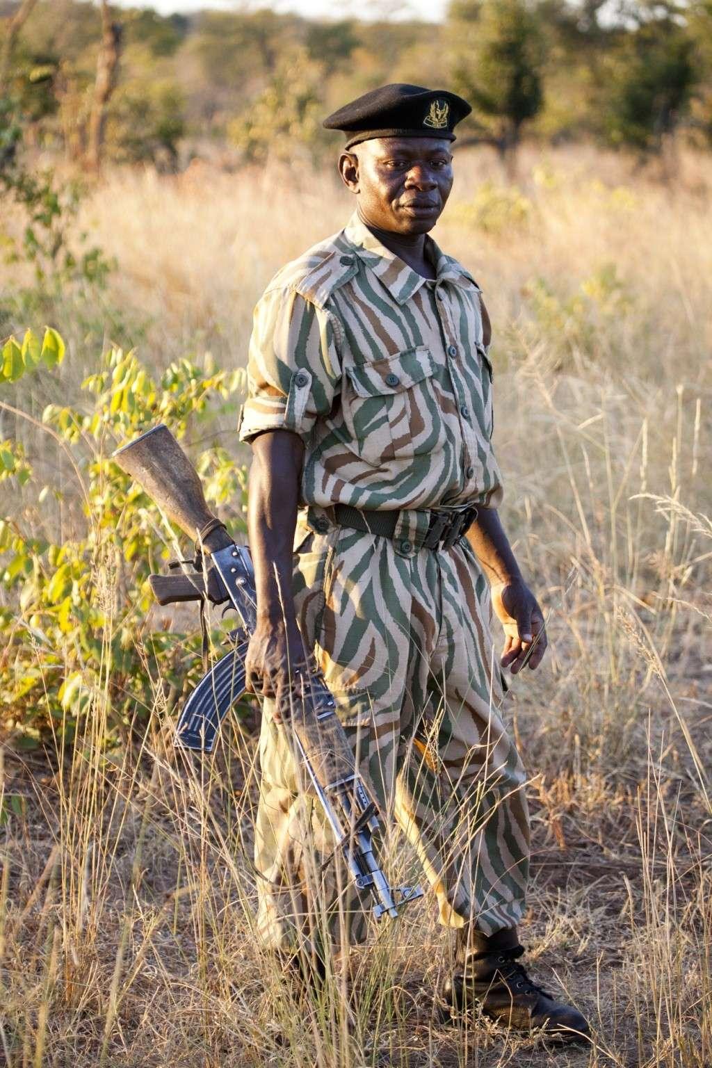 Botswana Botswa10