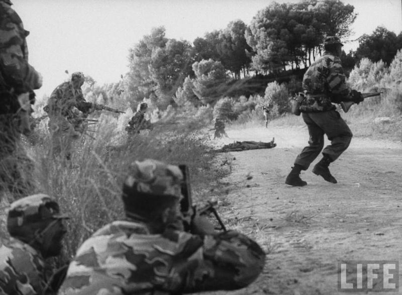 Tunisia Dd6f1910