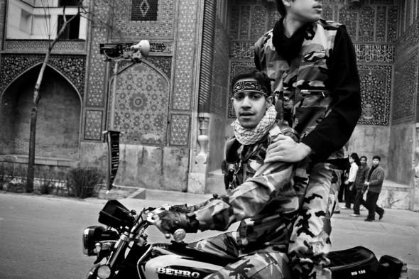 Iranian Camo Unis - Page 2 Isfaha10
