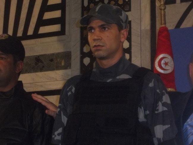 Tunisia Mandou10