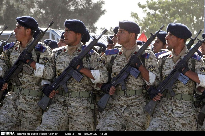 Iranian Camo Unis - Page 2 N1005710