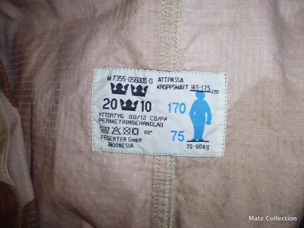 M90 Uniform - Page 2 P1020919