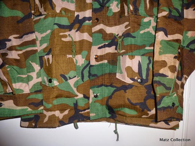BURMA patterns P1030021