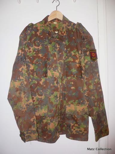 kyrgystan camouflage uniforms P1030211