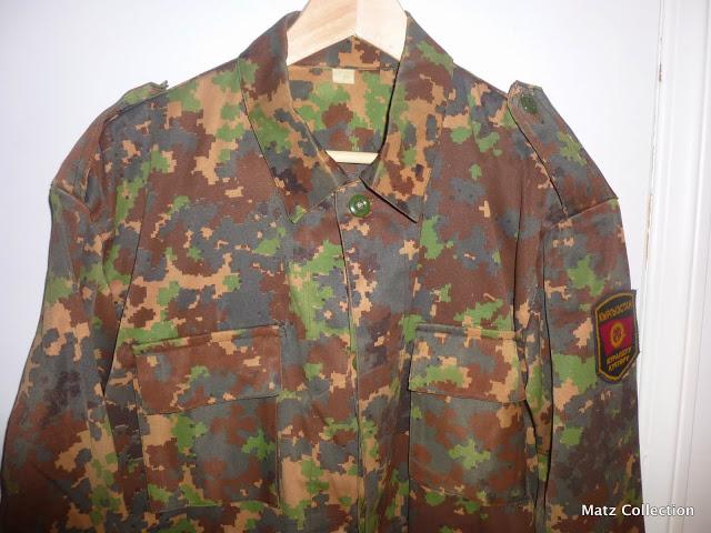 kyrgystan camouflage uniforms P1030213
