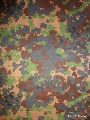 kyrgystan camouflage uniforms P1030215