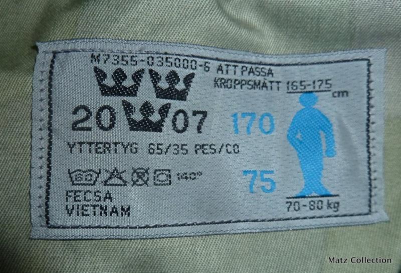 M90 Uniform - Page 2 P1180910