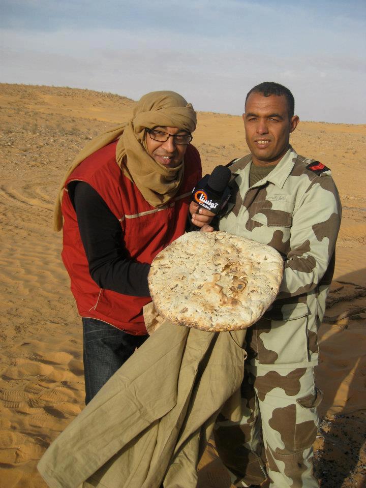 Tunisia Photo10