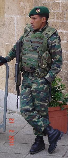 Tunisia Sansti10