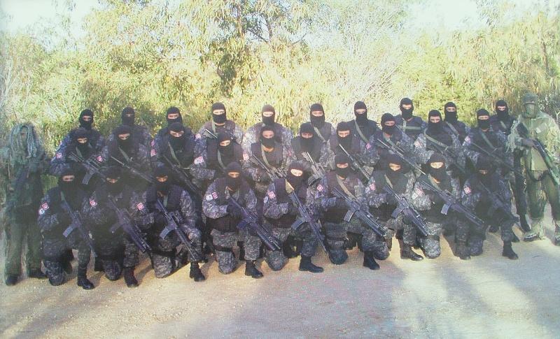 Tunisia Spec1010