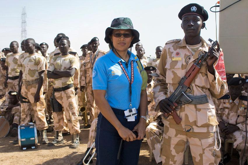 SUDAN Sudan_10
