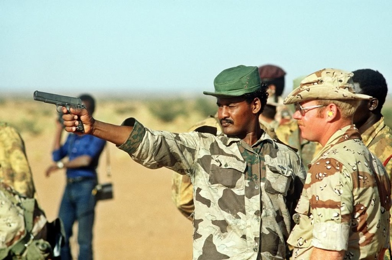SUDAN Sudan_11