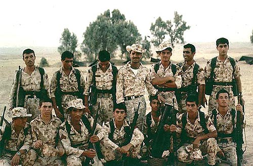 Iranian Camo Unis - Page 2 Takava15