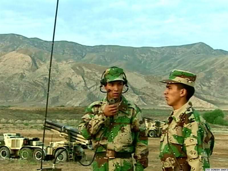 Turkmenistan pics Turkme12