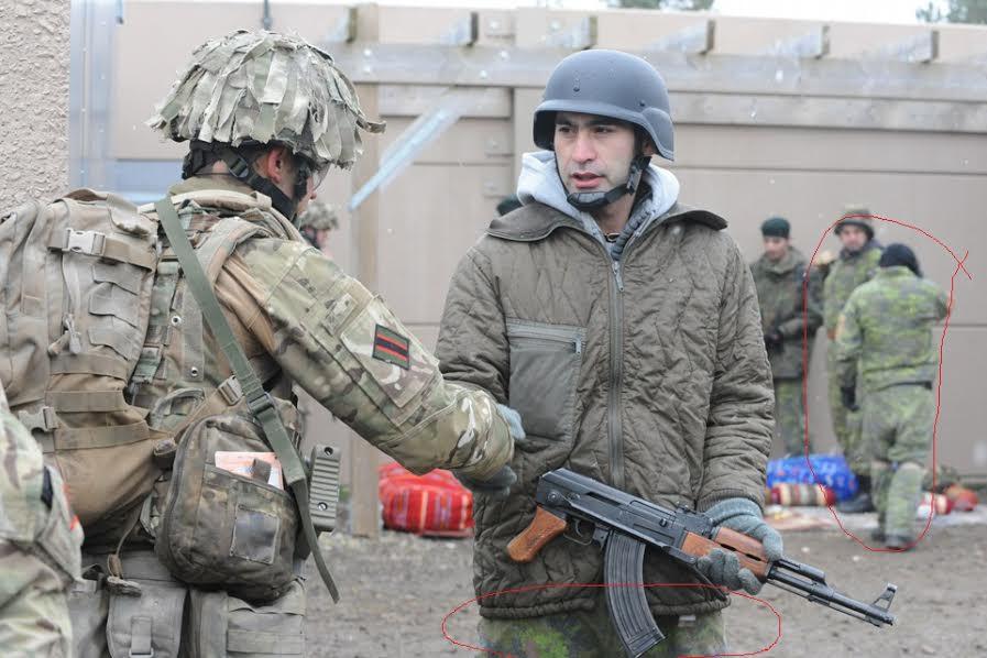 Afghan CADPAT uniform Unname10