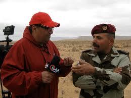 Tunisia Url10