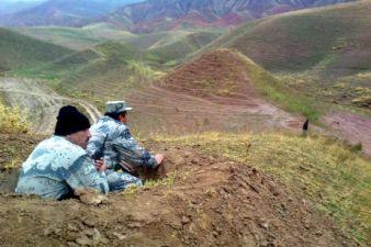 border guard Warduj10