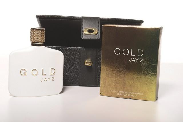 Ces célébrités et leur propre parfum... Jayz-g10