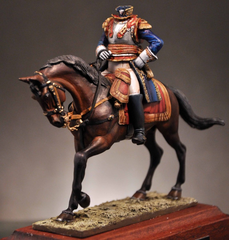 Général de Cuirassiers 1804-1815 Modif210