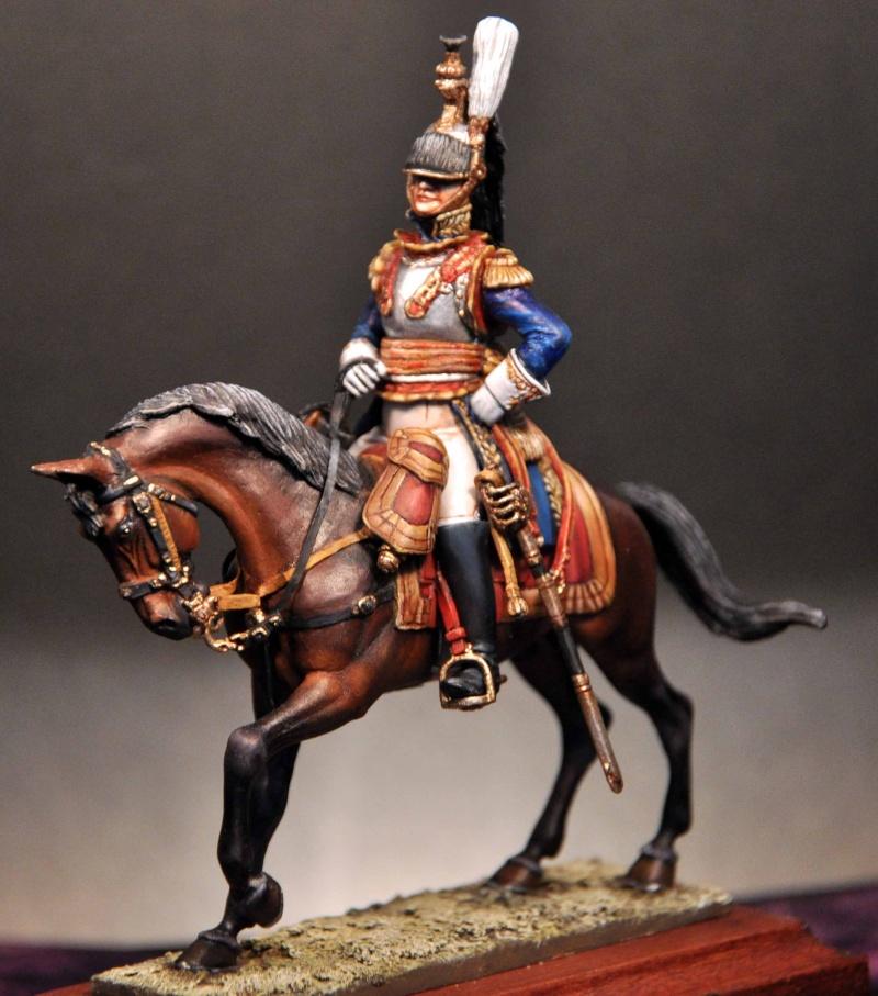 Général de Cuirassiers 1804-1815 Modif211