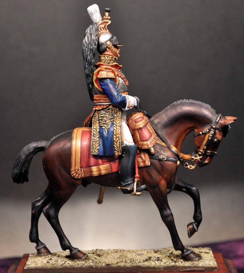 Général de Cuirassiers 1804-1815 Modif311