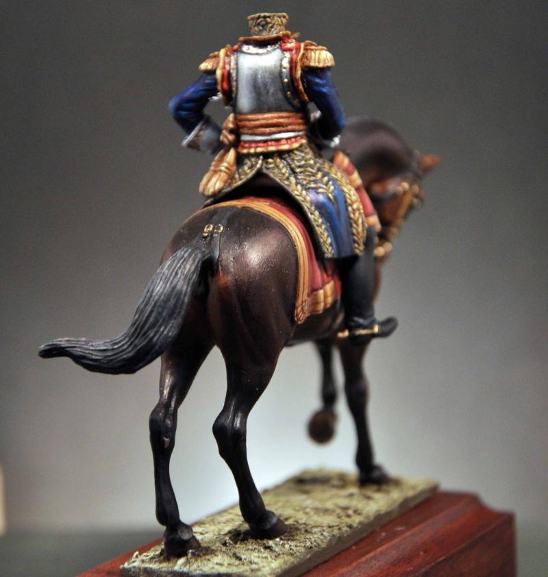 Général de Cuirassiers 1804-1815 Modif410