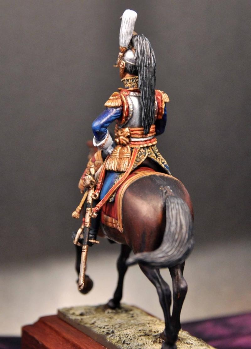 Général de Cuirassiers 1804-1815 Modif510