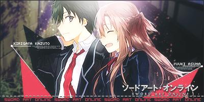 Tsuki Sword_10