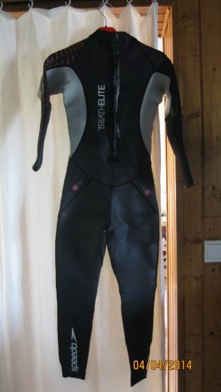 Combinaison natation à vendre Img_3012