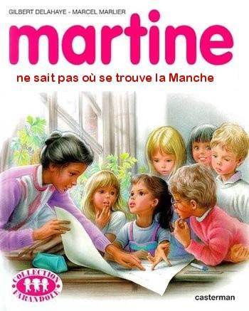 Martine En Folie ! - Page 4 347e8810