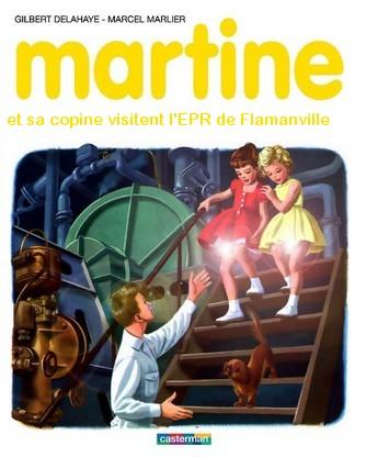 Martine En Folie ! - Page 3 73df6810