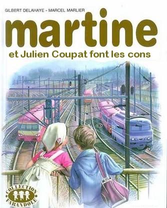 Martine En Folie ! - Page 4 Edc61910