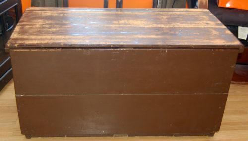 VENDU - coffre antique ¤ 1_00610