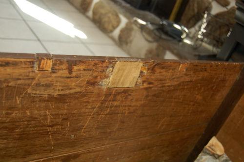 VENDU - coffre antique ¤ 1_00911
