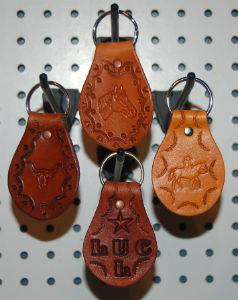 VENDU - Articles en cuir à vendre  Nomade10