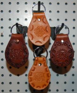 VENDU - Articles en cuir à vendre  Nomade11