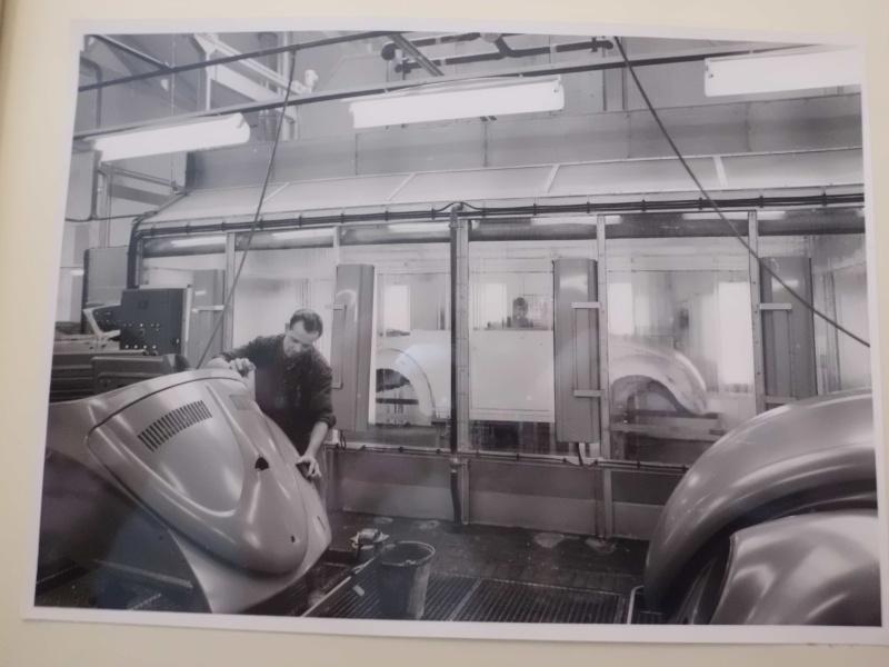60 Ans de la présentation du 1er prototype Karmann ghia T14 Cimg1512